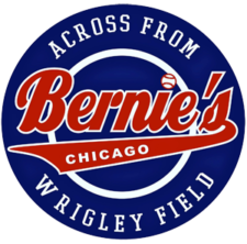 bernies-logo-bottom